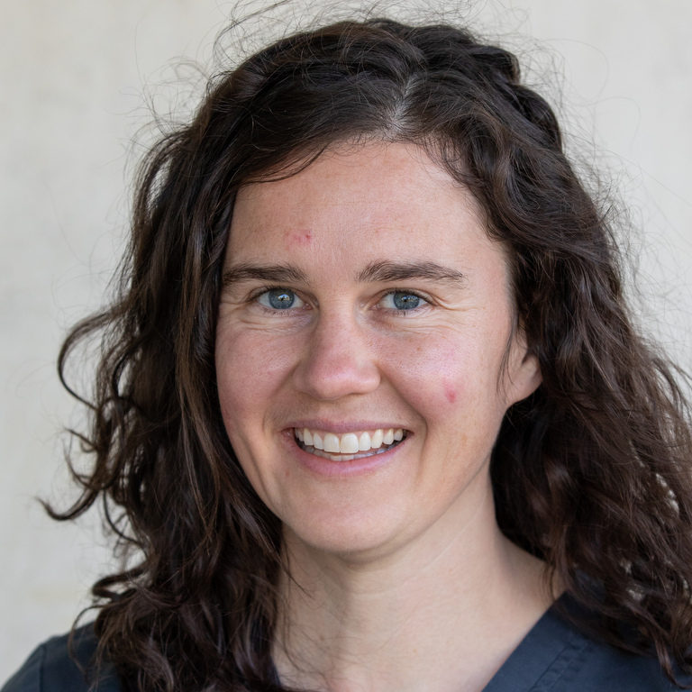 Michelle  Boshears, RN