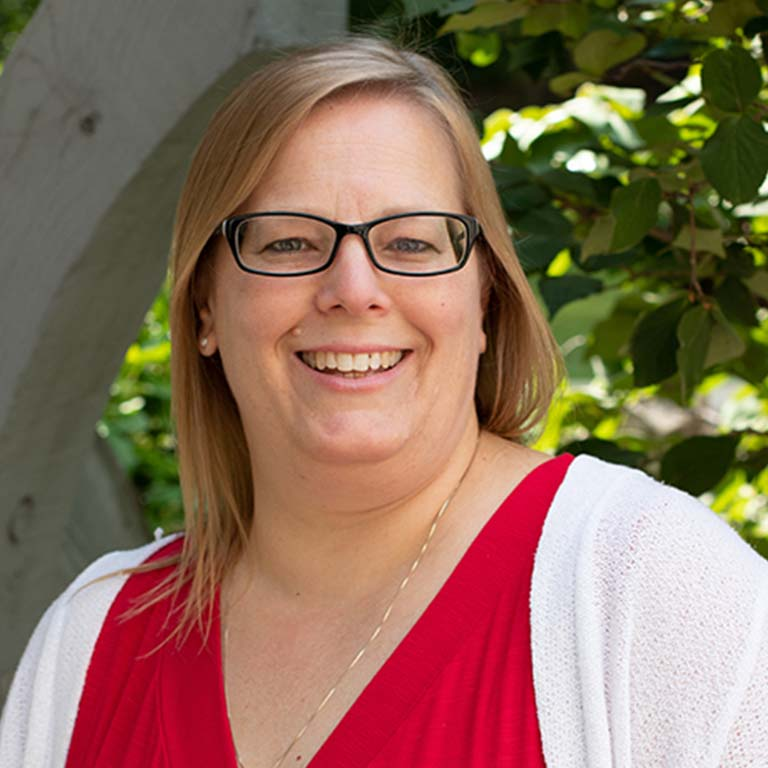 Sara Ivey Lucas Staff Directory Contact Division Of Student Affairs Indiana University Bloomington